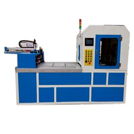 TYL-666B1 / 666B2 Full Automatic Translation Printing Machine