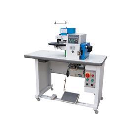 TYL-518自动上胶折边机 折边机 腾宇龙机械 厂家直销 提供优质产品及全面售后服务