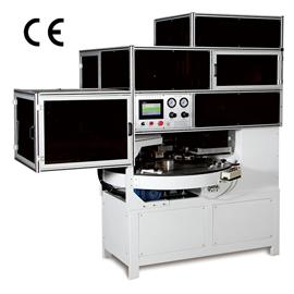 Tyl-1606 automatic insole cutting and printing machine