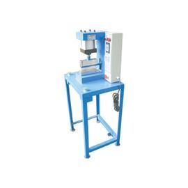 TYL-825压接头机腾宇龙机械 厂家直销 提供优质产品及全面售后服务