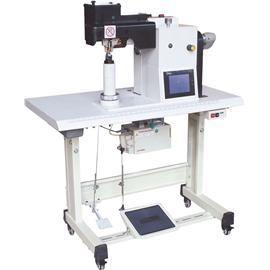 Tyl-933b automatic gluing split hammering machine tengyulong machinery