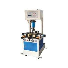 TYL-889液压快速万能压合机 腾宇龙机械 厂家直销 提供优质产品及全面售后服务