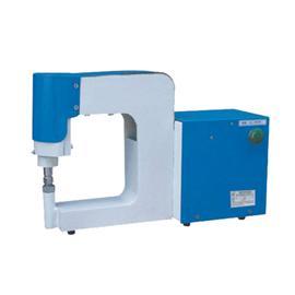 TYL-803桌面锤平机 腾宇龙机械 厂家直销 提供优质产品及全面售后服务