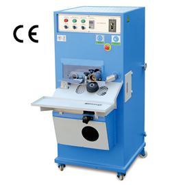TYL-390不规则磨皮机 厂家直销
