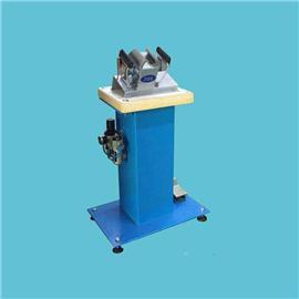 TYL-306SM Floor Pneumatic Shoelace Wearing Machine丨Shoes Machine Equipment