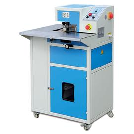 TYL-966A Foaming Machine Factory Direct Sales