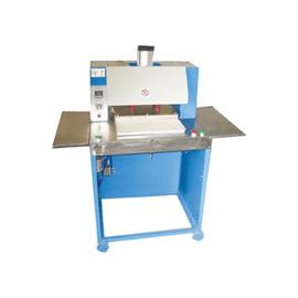 TYL-360 automatic vamp hot press Teng Yulong Machinery