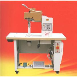 TYL-933D automatic gluing and side-layering machine丨automatic gluing machine