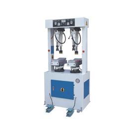 TYL-325A.B铁板烧压底机 腾宇龙机械 厂家直销 提供优质产品及全面售后服务