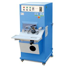 TYL-390 Irregular Dermabrasion Machine Tengyulong Machinery