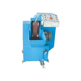 Tyl-727 silent vacuum cleaning shoe head grinding machine tengyulong machinery