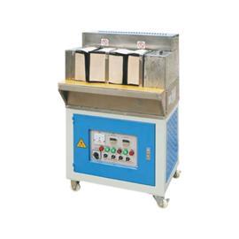 TYL-112A蒸汽热风后套蒸软机 腾宇龙机械 厂家直销 提供优质产品及全面售后服务