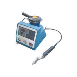 TYL-203蒸汽烫皮机 不限id白菜网体验金机械 化工厂直销 提供优质产品及完善售后服务