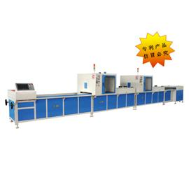 TYL-666 multi-color automatic printing Teng Yulong Machinery