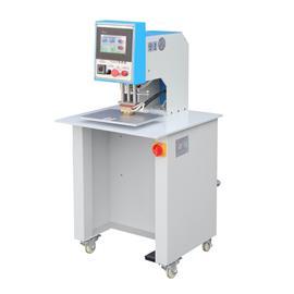 TYL-590F 半自动商标烫印机  | 鞋垫烫标机  烫商标机