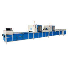 TYL-666多色自动印刷机 鞋垫印刷机 印刷机
