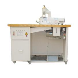 TYL-810H cut gangbao Machine Teng Yulong Machinery