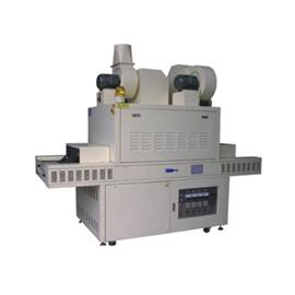 TYL-304UV UV irradiation machine Teng Yulong Machinery