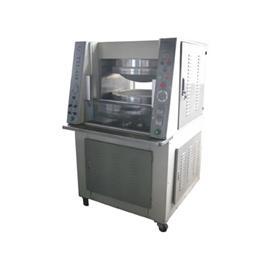 TYL-618水袋压机 腾宇龙机械 厂家直销 提供优质产品及全面售后服务