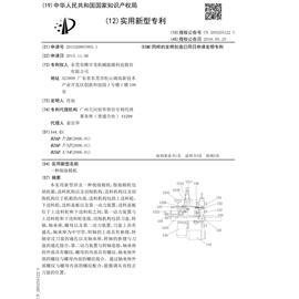 TYL-966A 削泡棉機 廠家直銷 專利機器 品質保證 | 削泡棉機 燙商標機