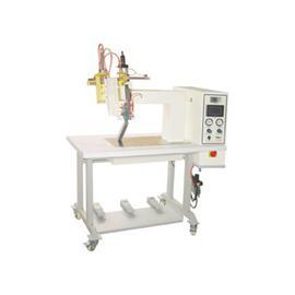 不限id白菜网体验金机械 TYL-598B热气缝合密封机 密封机 化工厂直销 现货