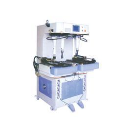 TYL-817墙式压底机腾宇龙机械 厂家直销 提供优质产品及全面售后服务
