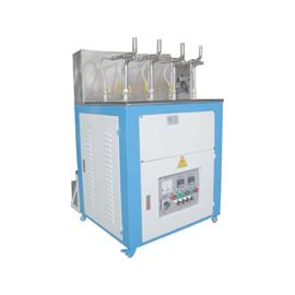 TYL-112C四管蒸湿机 腾宇龙机械 厂家直销 提供优质产品及全面售后服务