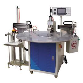 TYL-580 multi-station disc trademarks hot Teng Yulong Machinery