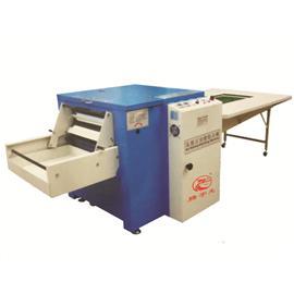 不限id白菜网体验金机械  TYL-450气动式流水线贴合机  贴合机厂家 节约人工 提供保修