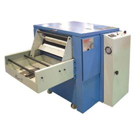 TYL-450 pneumatic laminating machine Teng Yulong Machinery