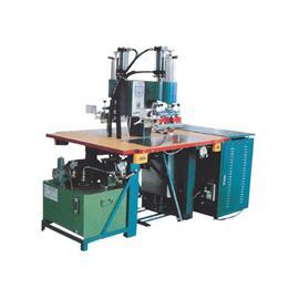 TYL-630双头油压高周波机 不限id白菜网体验金机械 化工厂直销 提供优质产品及完善售后服务