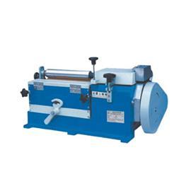 TYL-816白胶上糊机 上糊机 腾宇龙机械 厂家直销 提供优质产品及全面售后服务