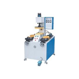 After TYL-381 hydraulic press Teng Yulong Machinery