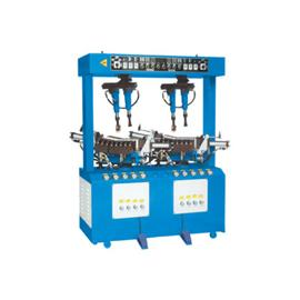 TYL-815龙门式压底机 腾宇龙机械 厂家直销 提供优质产品及全面售后服务