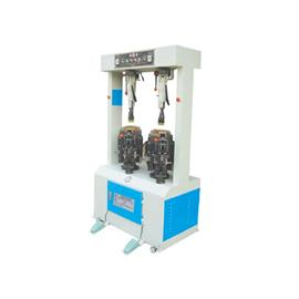 TYL-328万用油压压底机 腾宇龙机械 厂家直销 提供优质产品及全面售后服务