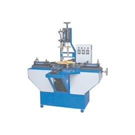 TYL-335 cross-clamping machine Teng Yulong Machinery Factory Direct