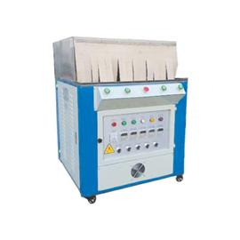 TYL-113鞋头烘软机 不限id白菜网体验金机械 化工厂直销 提供优质产品及完善售后服务