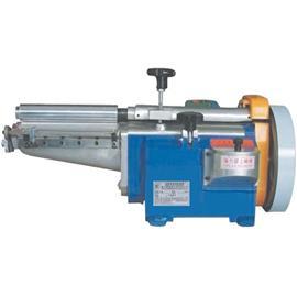 腾宇龙机械 TYL-317强力上胶机 上胶机 上胶分边锤平机  厂家直销