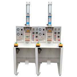 TYL-825B 双工位后跟热压机(压接头机) 品质保障