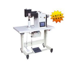 TYL-933B自动上胶分边陲平机(触摸显示屏)腾宇龙机械  厂家直销 提供优质产品及全面售后服务