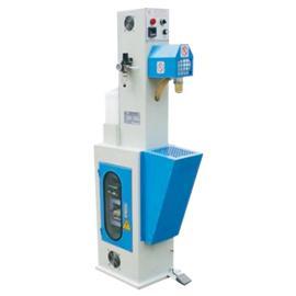 TYL-952B蒸汽烫平机 不限id白菜网体验金机械 化工厂直销 提供优质产品及完善售后服务