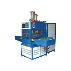 Tyl-660 left and right slide synchronous fuse tengyulong machinery