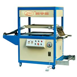 Tyl-3d6546ky new 3D heat transfer press insole stamping machine