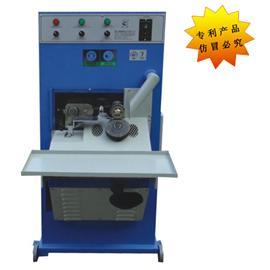 TYL-390不规则磨皮机 腾宇龙机械
