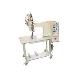 腾宇龙机械 TYL-598热气缝合密封机 密封机 厂家直销 专业生产鞋机 现货