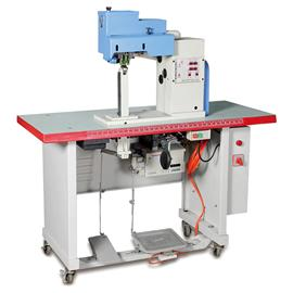 TYL-933A机动上胶分边锤平机