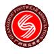 广州鞋业商会