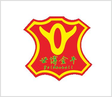 东莞市华沩新材料科技有限公司