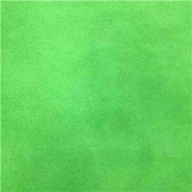 二层牛反毛荧光绿