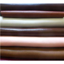 鞋面牛皮系列  数码包装材料 沙发牛皮